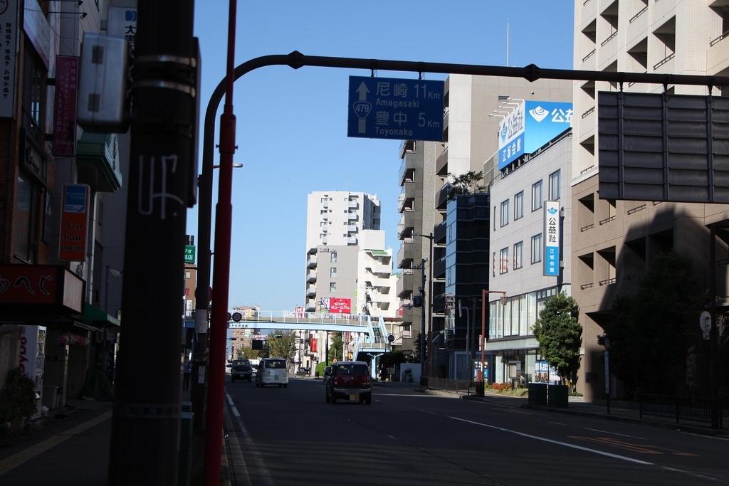 f:id:busstop_blog:20181107152747j:plain