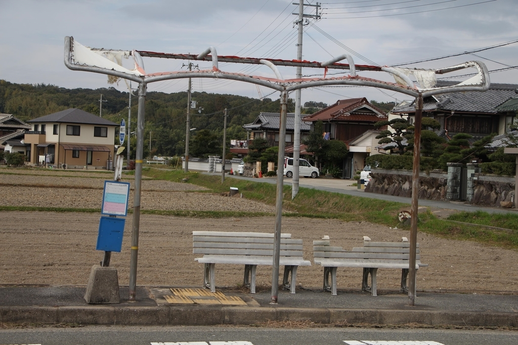 f:id:busstop_blog:20181107202230j:plain