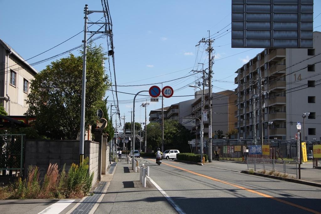 f:id:busstop_blog:20181115140231j:plain