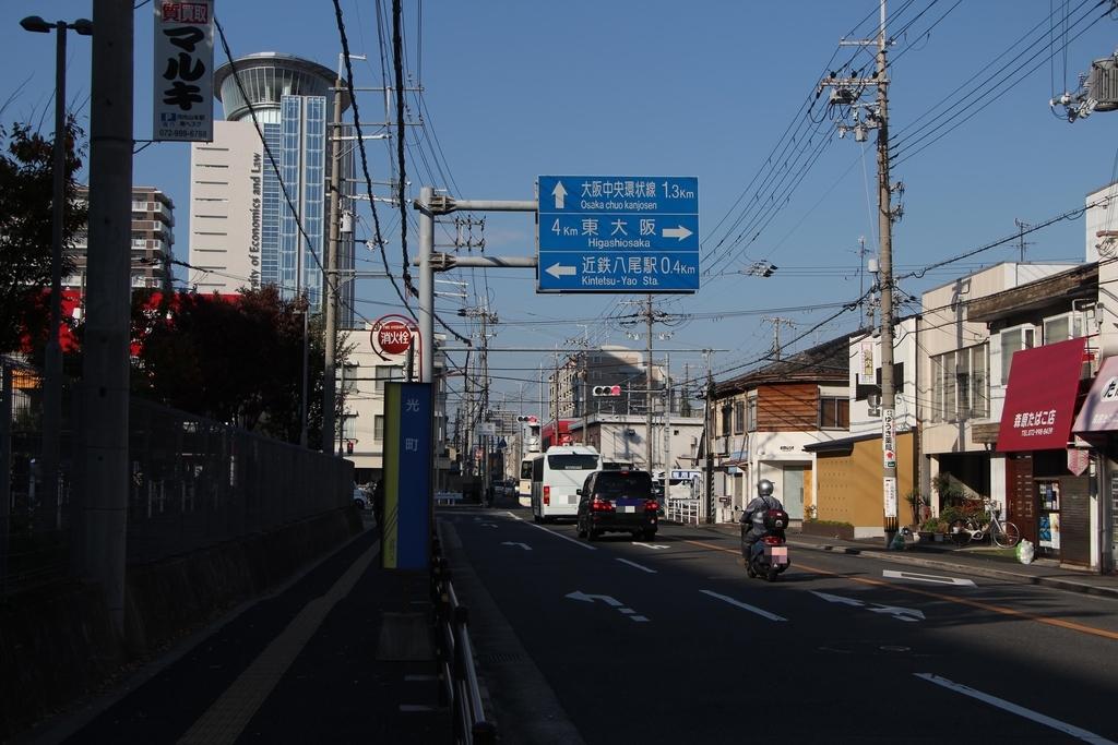 f:id:busstop_blog:20181119155157j:plain