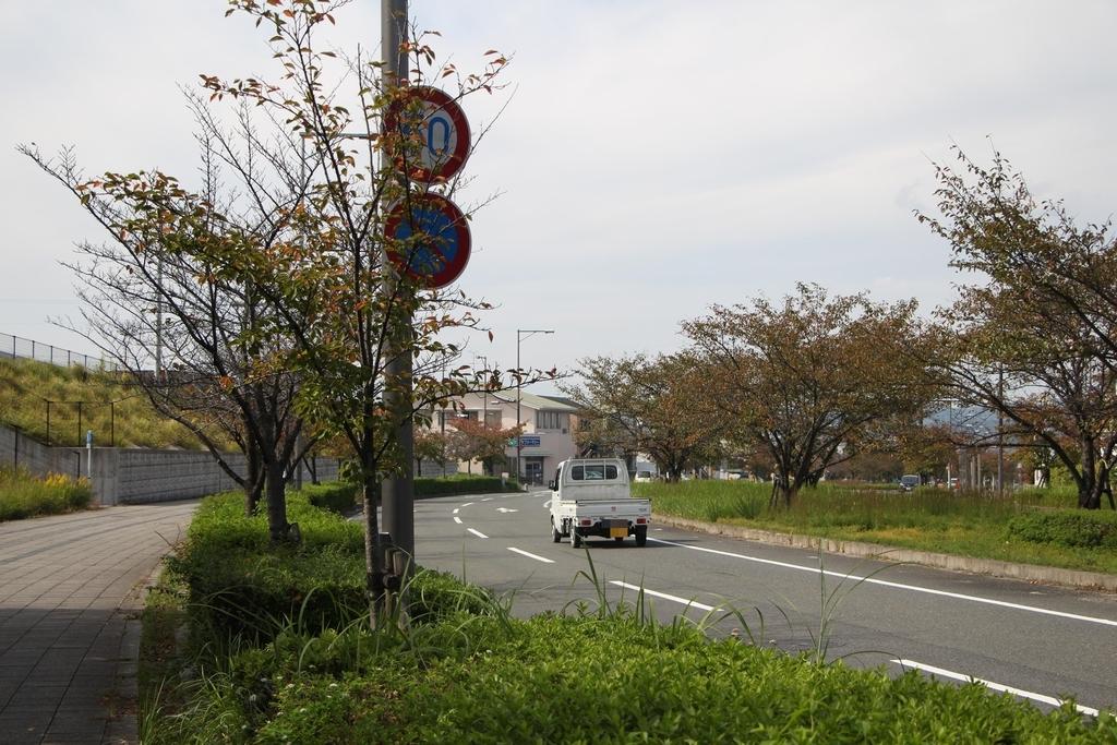 f:id:busstop_blog:20181121115819j:plain