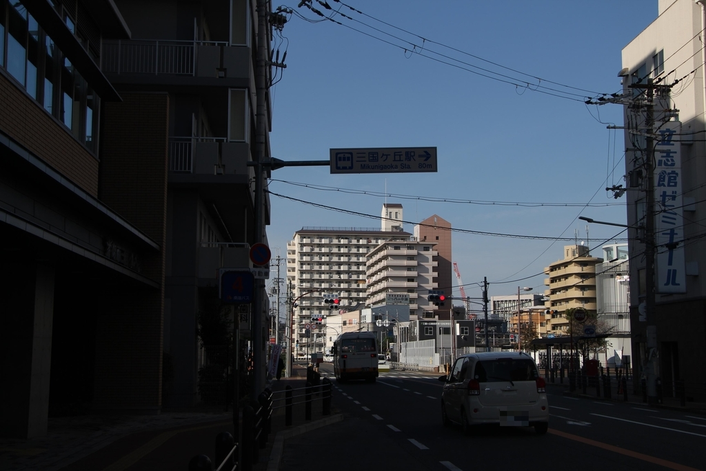 f:id:busstop_blog:20181127153523j:plain