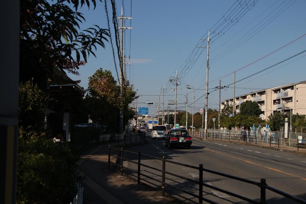 f:id:busstop_blog:20181128113841j:plain