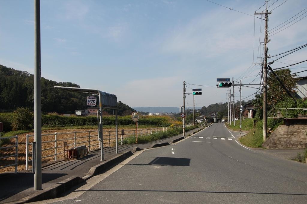 f:id:busstop_blog:20181210172533j:plain