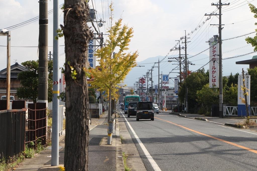 f:id:busstop_blog:20181210181613j:plain