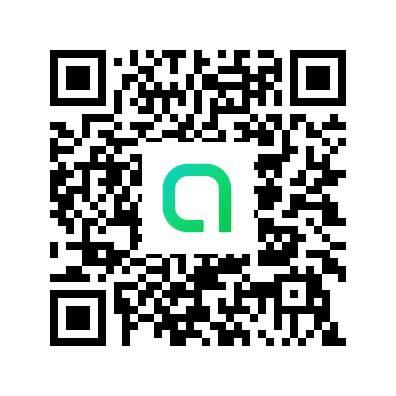 f:id:bustabit:20190902144142j:plain