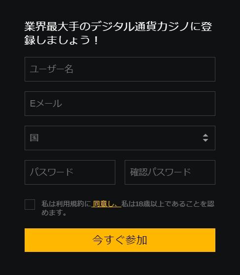 f:id:bustabit:20200224223257j:plain