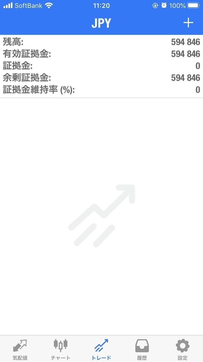 f:id:bustabit:20200317141442j:plain