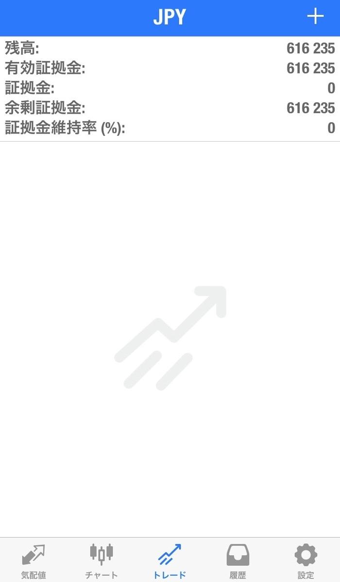 f:id:bustabit:20200508171711j:plain