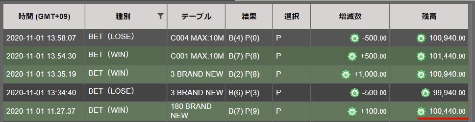 f:id:bustabit:20201114124832j:plain