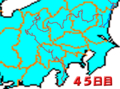 20111216140125