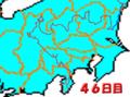 20111216140243