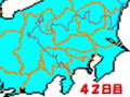 20111216142208