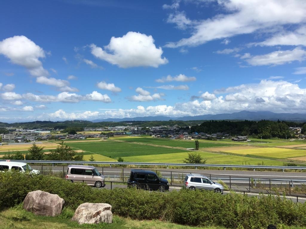 f:id:buta-san:20170904064831j:plain