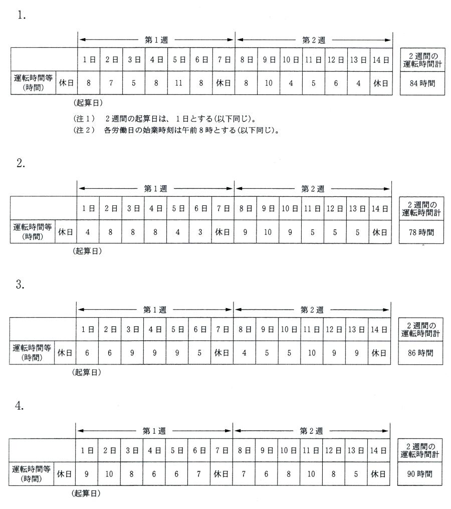 f:id:buta_hiroshi:20181106171722j:plain