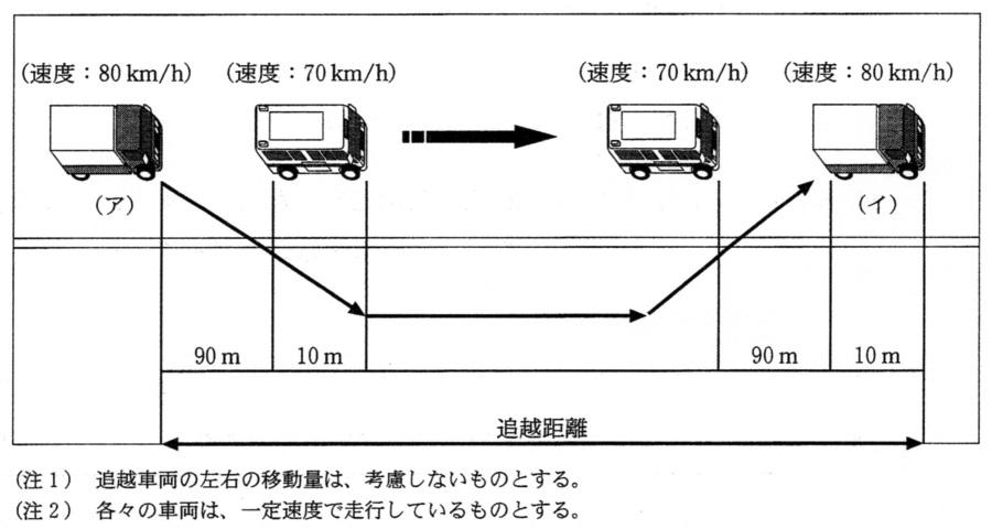 f:id:buta_hiroshi:20190417133536j:plain