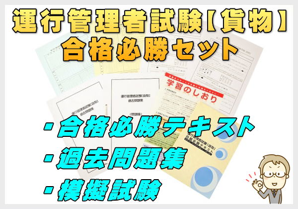 f:id:buta_hiroshi:20190507182918j:plain