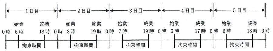 f:id:buta_hiroshi:20200123101027j:plain