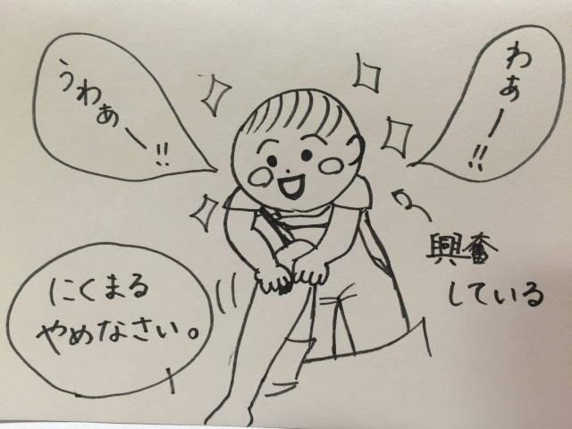 f:id:butakosan:20170525233733j:plain