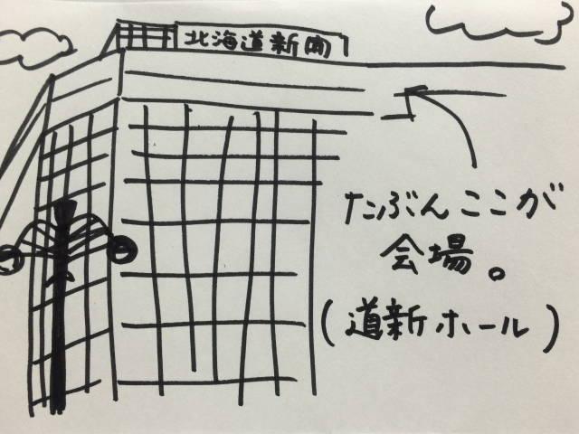 f:id:butakosan:20170602224917j:plain