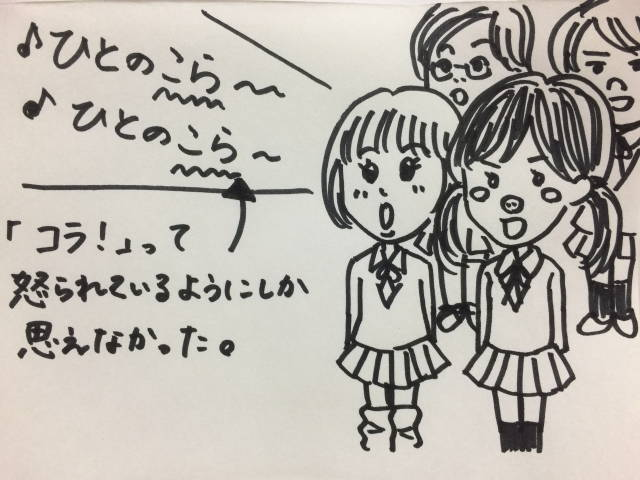 f:id:butakosan:20170620224639j:plain