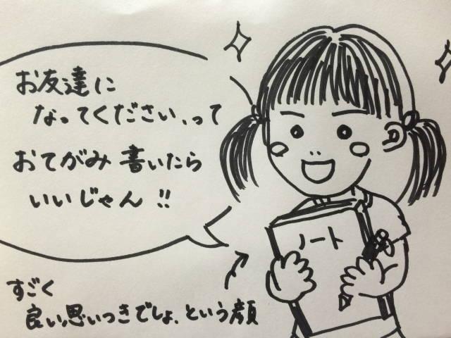 f:id:butakosan:20170622224537j:plain