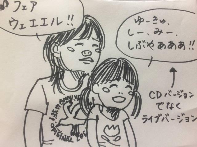 f:id:butakosan:20170720233837j:plain