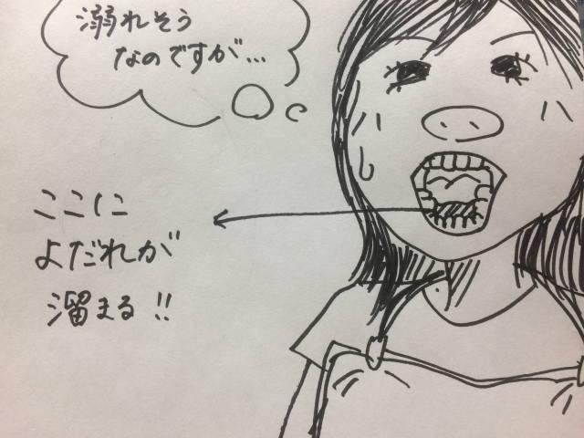 f:id:butakosan:20170901003208j:plain