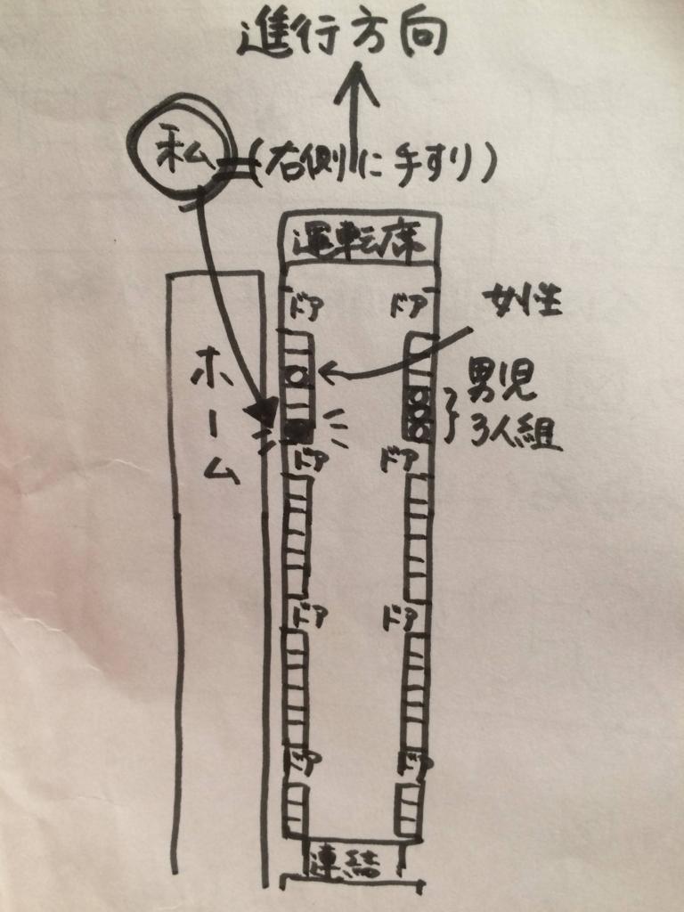 f:id:butakosan:20180201230412j:plain