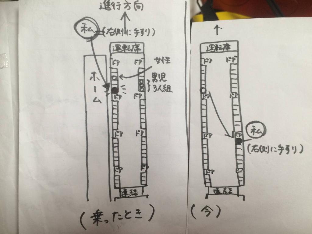 f:id:butakosan:20180201231143j:plain