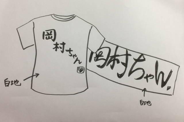 f:id:butakosan:20180524230737j:plain