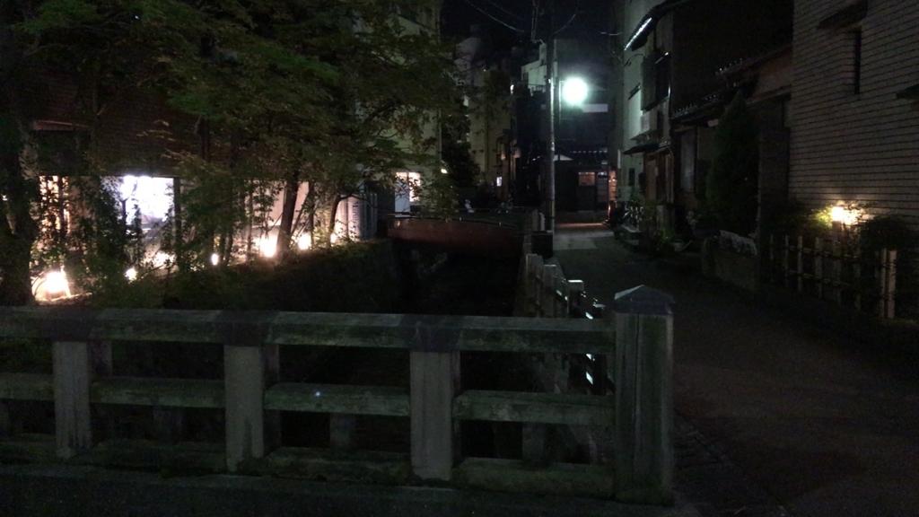f:id:butao:20171206175716j:plain