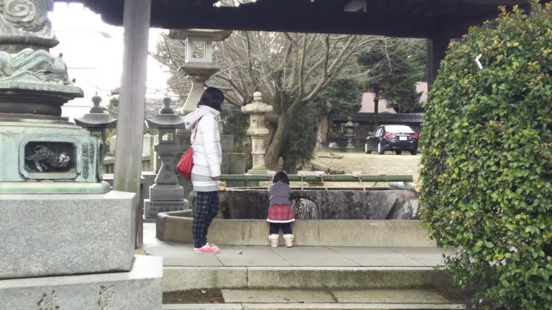 f:id:butao_o:20170219211937j:plain
