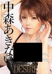 f:id:butao_o:20170309211134j:plain