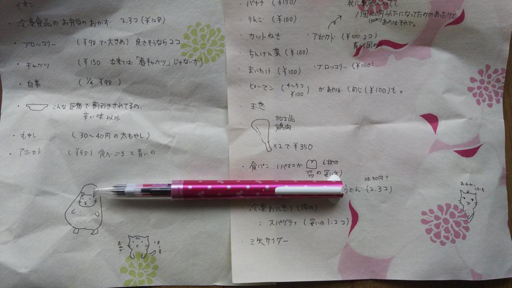f:id:butao_o:20170311203436j:plain