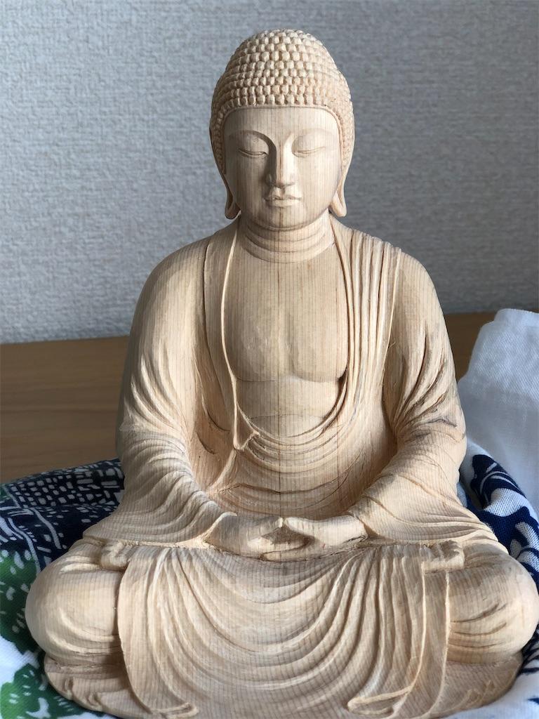 f:id:butsuzochokoku_yougetsu:20200408094859j:image