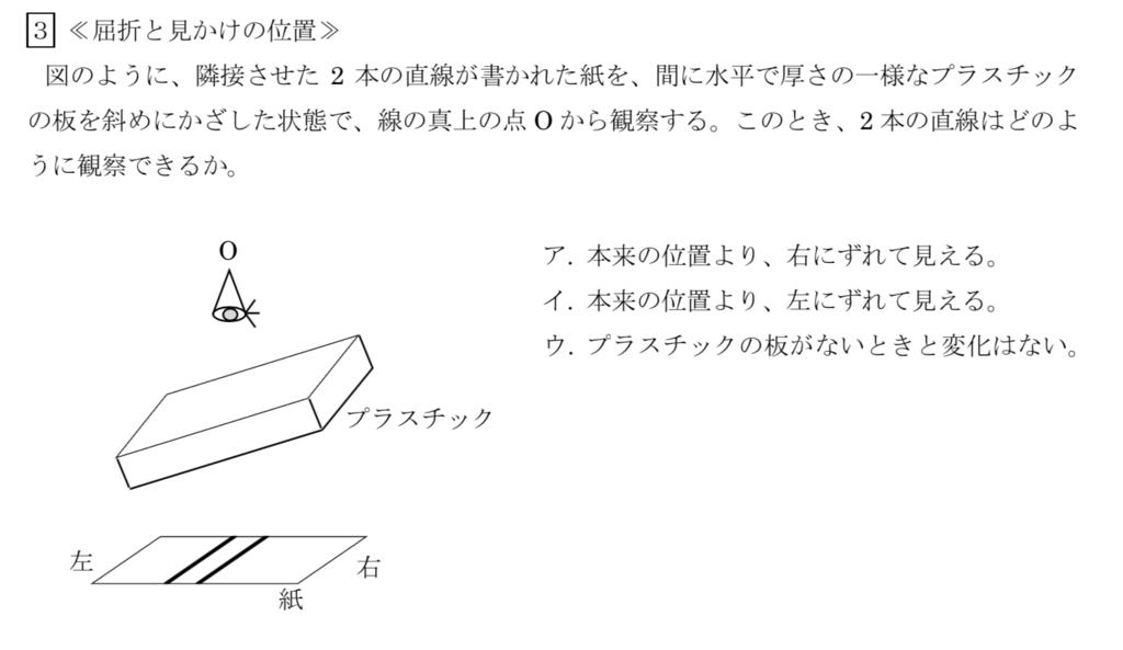 f:id:buturinohito:20190121234928p:plain