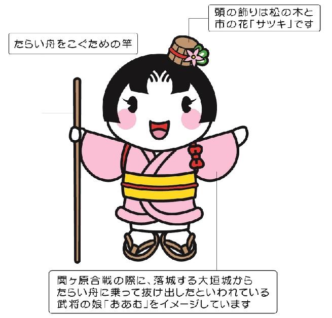 f:id:butuyokuko:20200425151227j:plain