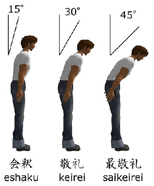 f:id:butuyokuko:20200908192555p:plain