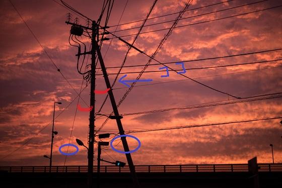f:id:butuyokuko:20200910192448j:plain