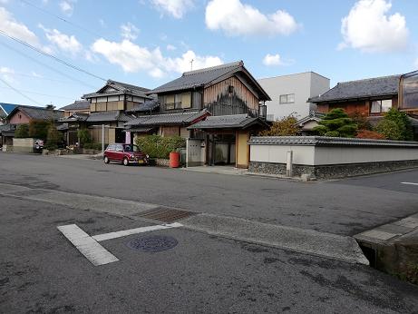 f:id:butuyokuko:20201205140549p:plain