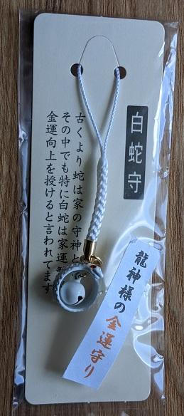 f:id:butuyokuko:20201221043446j:plain