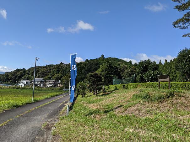 f:id:butuyokuko:20210127052749p:plain