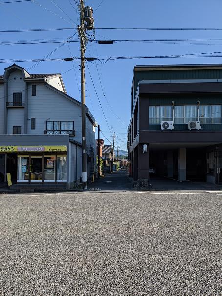 f:id:butuyokuko:20210127053209p:plain