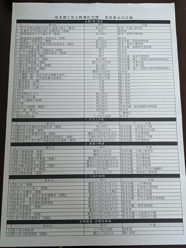 f:id:butuyokuko:20210202140022j:plain