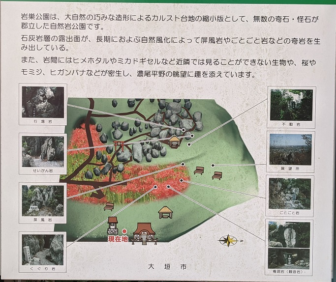 f:id:butuyokuko:20210328075427j:plain