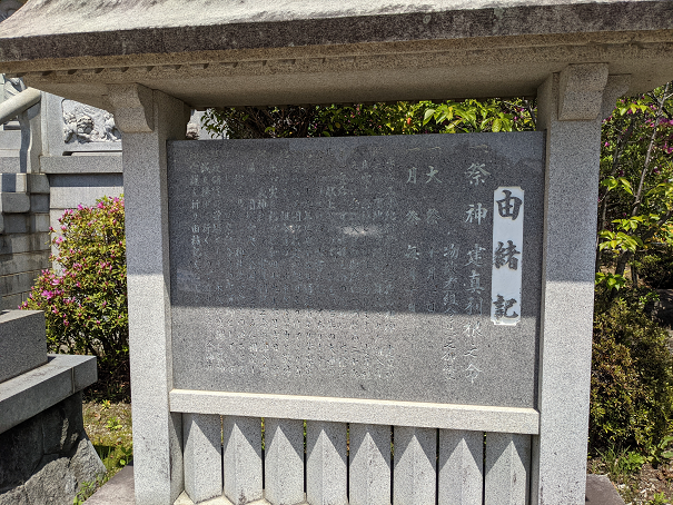 f:id:butuyokuko:20210504085442p:plain