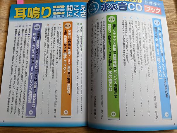 f:id:butuyokuko:20210704090641p:plain