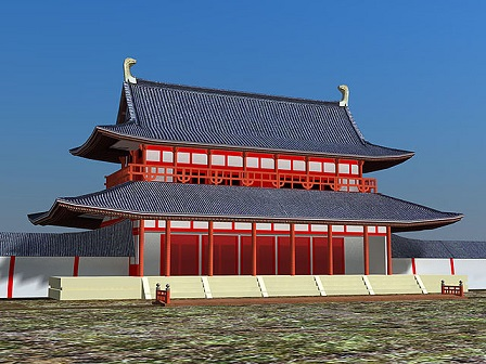 f:id:butuyokuko:20210821081501j:plain