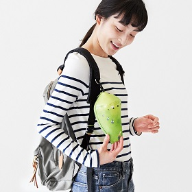 f:id:butuyokuko:20211003085741j:plain